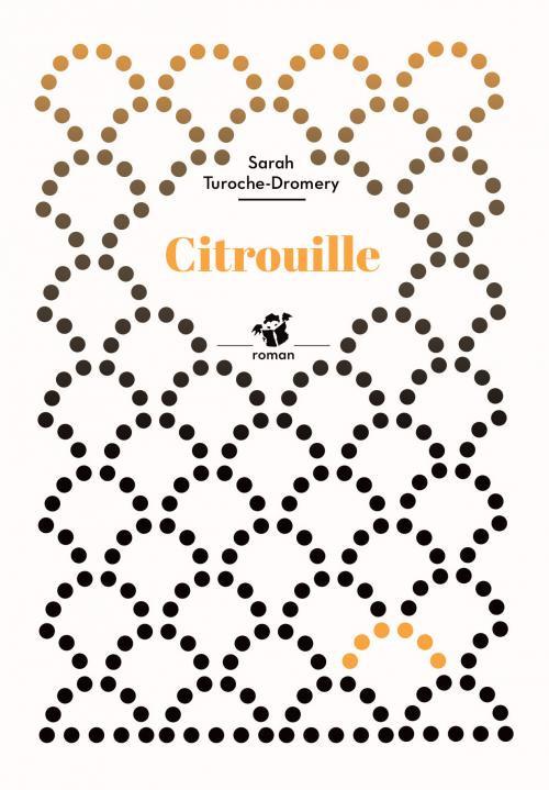 citrouille.jpg
