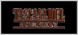 tasca_gourmet_Logo.png
