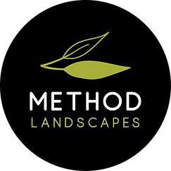 MethodLandscapeLogoBlack.png