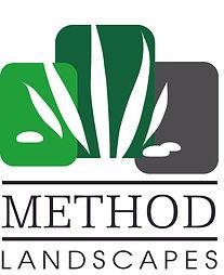 Method Landscapes
