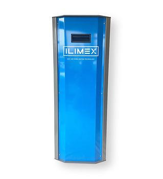 Unit - Blue 1.jpg