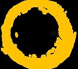 fleroh_logo copy.png