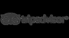 171-1715853_tripadvisor-logo-png-tripadv