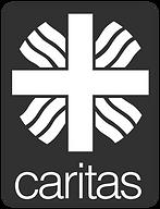 2000px-Caritas_logo_edited.png