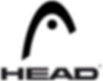 1280px-Head-logo.svg.png
