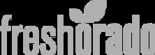 freshorado-logo-60px_x40%402x_edited.png