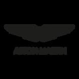 aston-martin-eps-vector-logo.png