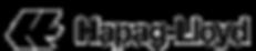 509-5093631_hapag-lloyd-logo-black-and-w