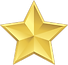 kisspng-star-gold-yellow-5af86eb1390e70.8661092915262307052337.png