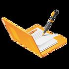 kisspng-directory-icon-folder-5a6d9f6fd1
