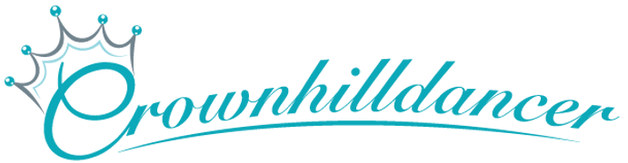 Logo schmal.png