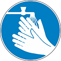 kisspng-hand-washing-hand-sanitizer-hand