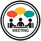 kisspng-meeting-computer-icons-agenda-mi