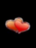 kisspng-heart-clip-art-classic-hearts-5a