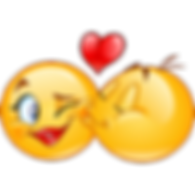 kisspng-smiley-emoticon-kiss-emoji-clip-