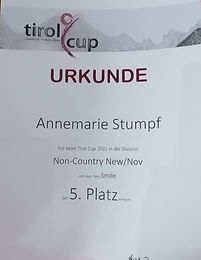 Tirol Cup Annemarie 5. Platz Smile.jpg