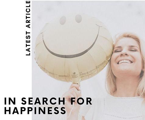 Homepage_Happiness.jpg