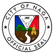 Naga City.png