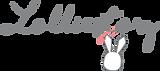 Lolliestory Logo