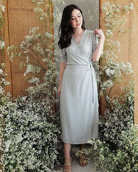 Jovita Dress
