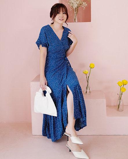 Sora Dress