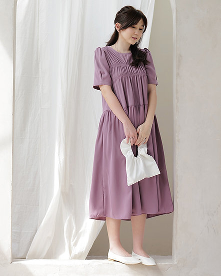 Soo Jin Dress