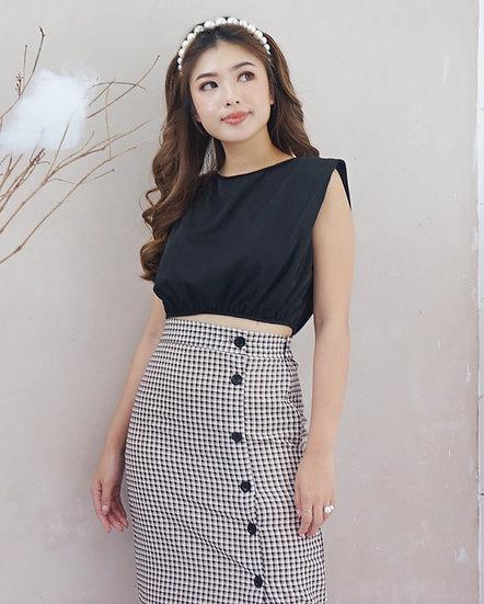 Serafina Dress