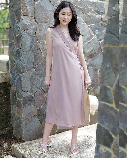 Hansel Dress