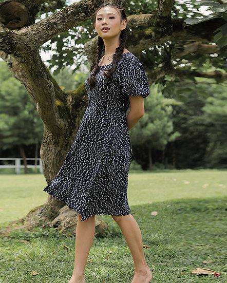 Patsy Dress