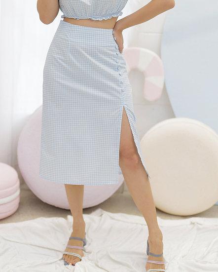 Isyana Skirt
