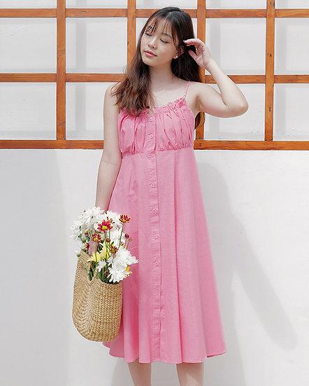 Orena Dress