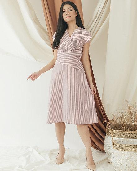 Aerish Dress