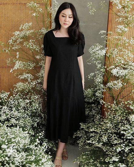 Corine Dress