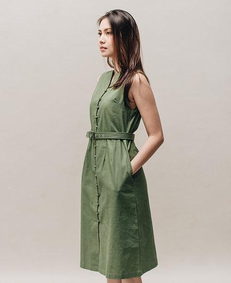 Arska Dress