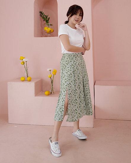Hyorin Skirt