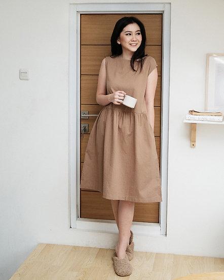 Ferell Dress
