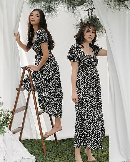 Stefina Dress