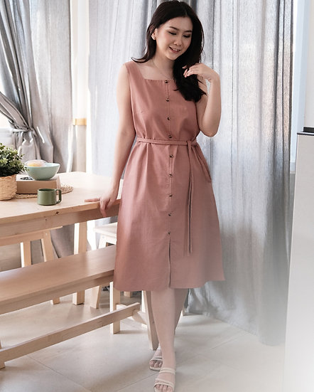 Gooma Dress