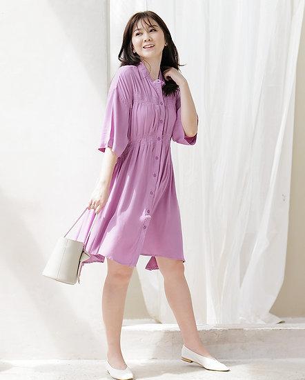 Eun Hee Dress