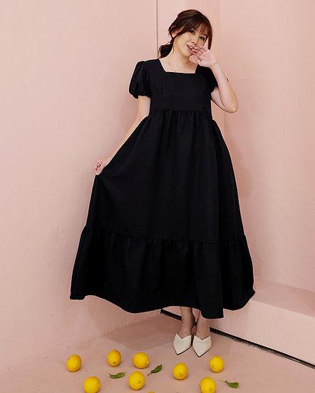 Jieun Dress