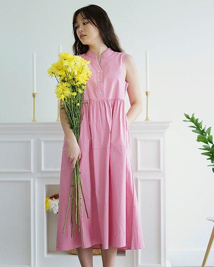 Koya Dress