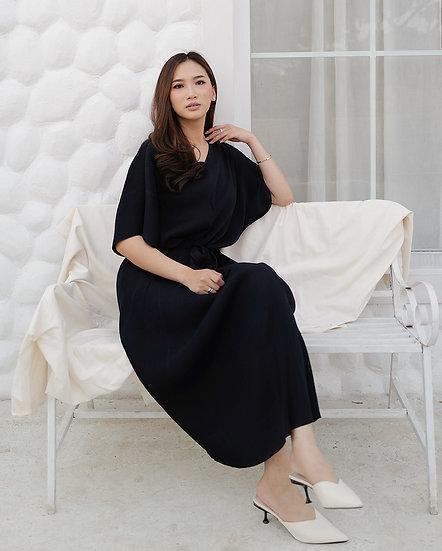 Maddix Dress