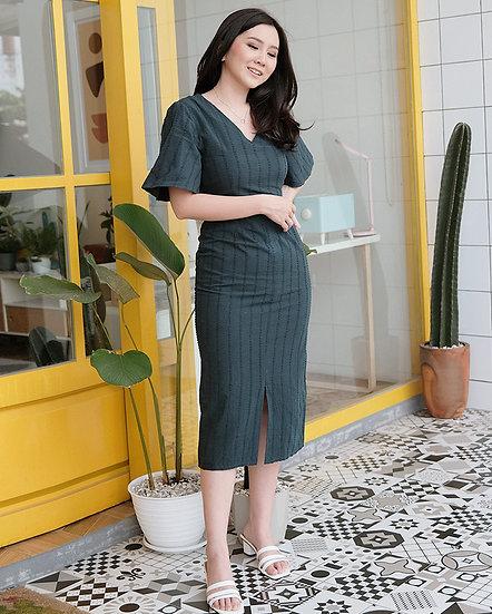 Carleen Dress