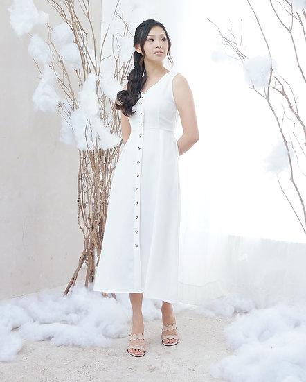 Nectar Dress