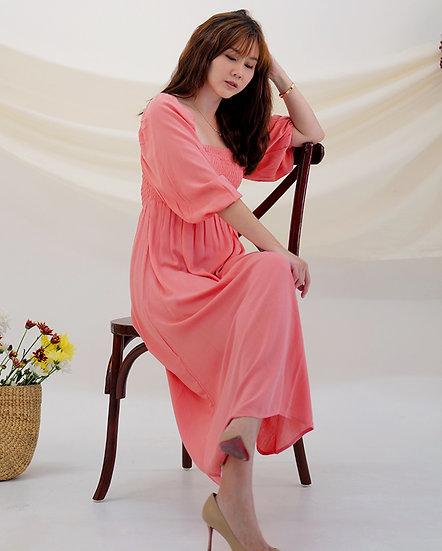 Steffy Dress