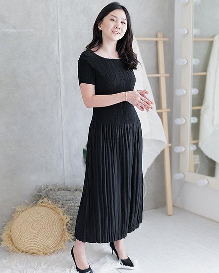 Mosell Dress