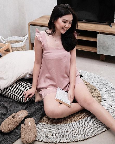 Avalyn Pajamas