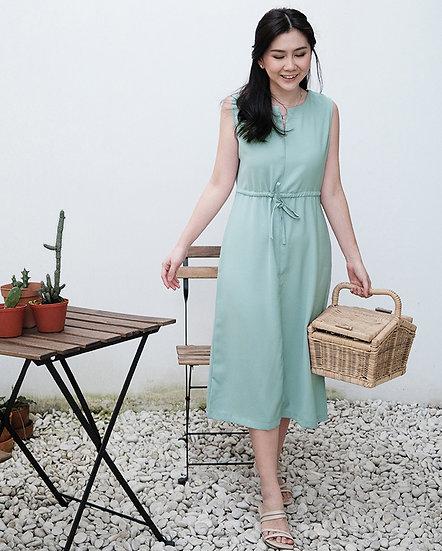 Arnelle Dress