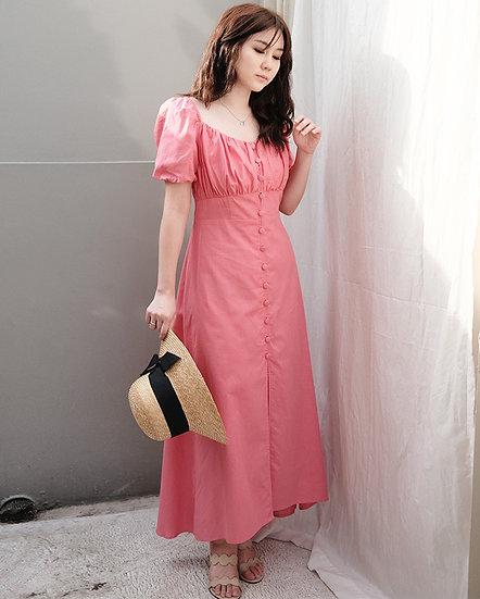 Ellea Dress