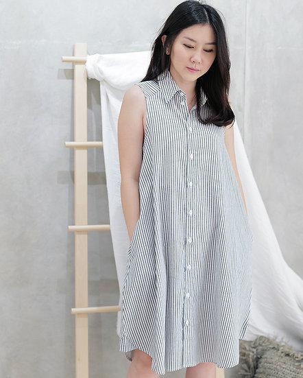 Yunna Dress